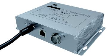 TS-0626