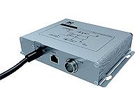 TS-0626A