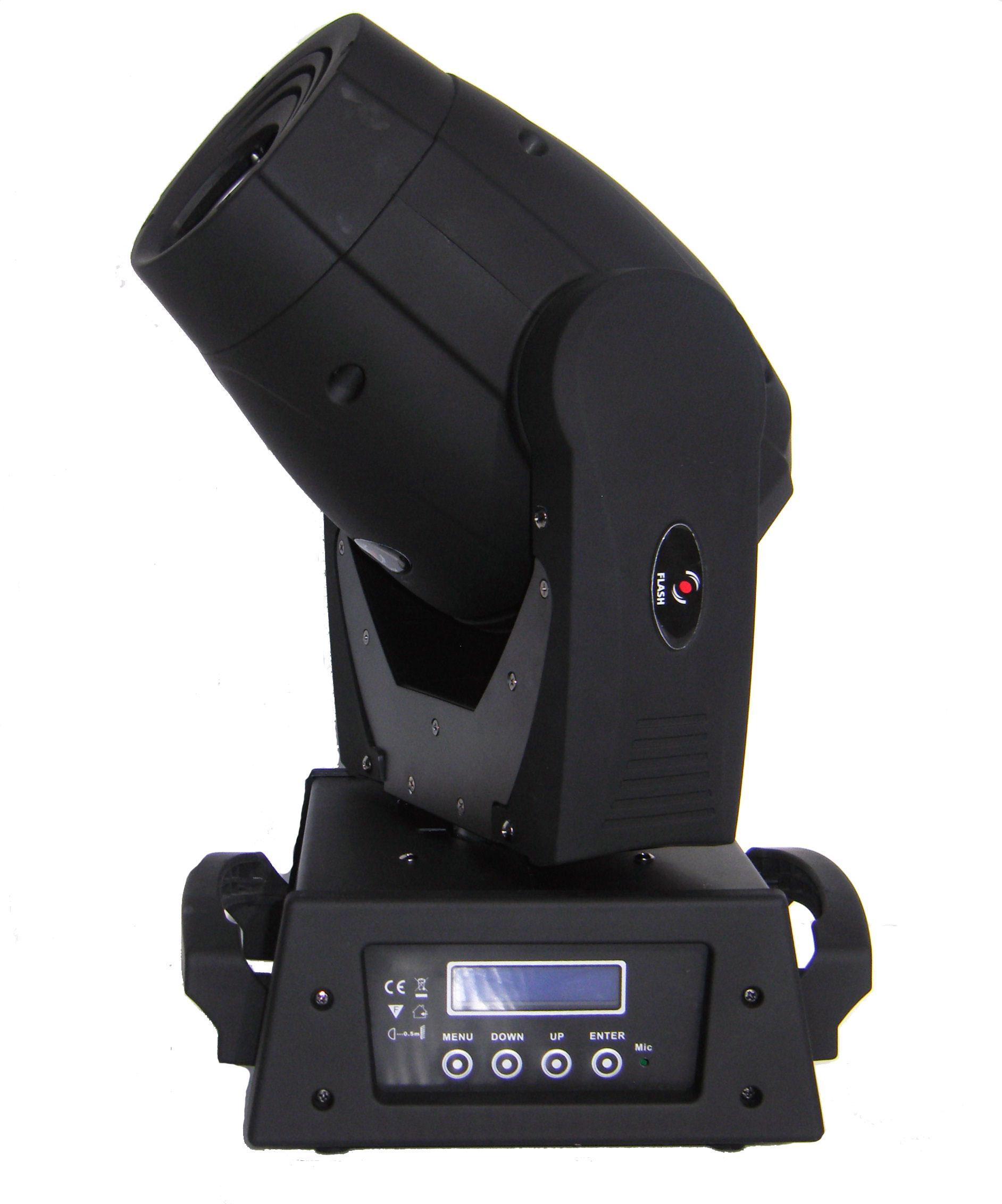 F7000553